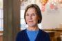 5 frågor till Ann-Sofi Noring